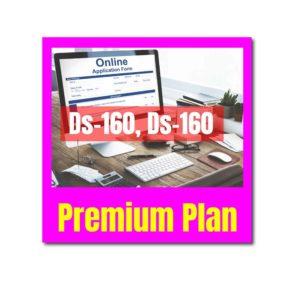 premium-plan