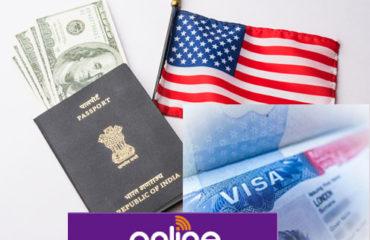 us-visa-application